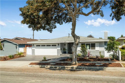 Photo of 1949 W 235th Street, Torrance, CA 90501 (MLS # SB20194896)