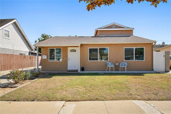 Photo of 2420 W 236th Place, Torrance, CA 90501 (MLS # SB20197060)