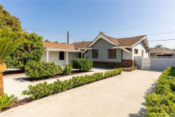 Photo of 23006 Walnut Street, Torrance, CA 90501 (MLS # SB20197721)