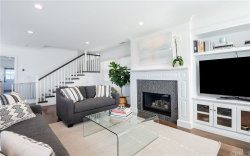 Photo of 2030 Prospect Avenue, Hermosa Beach, CA 90254 (MLS # SB20202137)