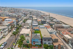 Photo of 120 35th Street, Manhattan Beach, CA 90266 (MLS # SB20202874)