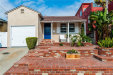 Photo of 1208 N Ardmore Avenue, Manhattan Beach, CA 90266 (MLS # SB20205750)