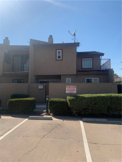 Photo of 4636 W Broadway, Unit 26, Hawthorne, CA 90250 (MLS # SB20208849)