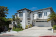 Photo of 909 8th Street, Hermosa Beach, CA 90254 (MLS # SB20212792)