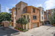 Photo of 5406 W 149th Place W, Unit 17, Hawthorne, CA 90250 (MLS # SB20220034)