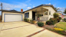 Photo of 2627 Loftyview Drive, Torrance, CA 90505 (MLS # SB20223817)
