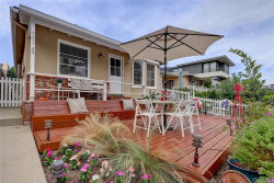 Photo of 401 6th Street, Manhattan Beach, CA 90266 (MLS # SB20226539)