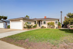 Photo of 519 W 158th Street, Gardena, CA 90248 (MLS # SB20226739)