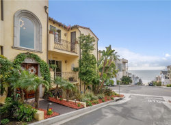 Photo of 300 28th Street, Unit 1, Manhattan Beach, CA 90266 (MLS # SB20234864)
