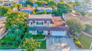 Photo of 3430 W 224th Street, Torrance, CA 90505 (MLS # SB20238941)
