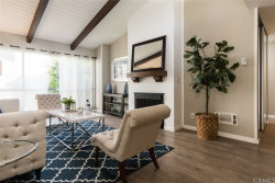 Photo of 4900 Overland Avenue, Unit 302, Culver City, CA 90230 (MLS # SB20242568)
