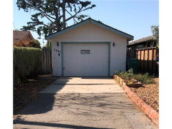 Photo of 1351 9th Street, Los Osos, CA 93402 (MLS # SC17235422)
