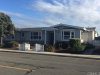Photo of 180 Azure Street, Morro Bay, CA 93442 (MLS # SC17239738)