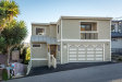 Photo of 594 Blanca Street, Morro Bay, CA 93442 (MLS # SC17248152)