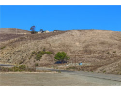 Photo of 1640 Old Creek Road, Cayucos, CA 93430 (MLS # SC17276920)