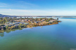 Photo of 670 Santa Lucia Avenue, Los Osos, CA 93402 (MLS # SC18004119)