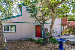 Photo of 2050 Dovedale Avenue, Cambria, CA 93428 (MLS # SC18088920)