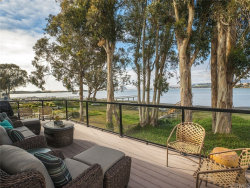 Photo of 398 Mitchell Drive, Los Osos, CA 93402 (MLS # SC18121986)