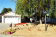 Photo of 1933 Tulipwood Drive, Paso Robles, CA 93446 (MLS # SC18169519)