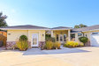 Photo of 663 Red Cloud Road, Paso Robles, CA 93446 (MLS # SC18272561)