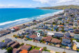 Photo of 25 20th Street, Cayucos, CA 93430 (MLS # SC18277362)