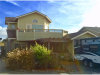 Photo of 58 Acacia Avenue, Cayucos, CA 93430 (MLS # SC18298190)