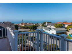 Photo of 340 Plymouth Street, Cambria, CA 93428 (MLS # SC19009373)