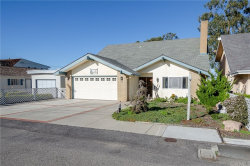 Photo of 390 Mitchell Drive, Los Osos, CA 93402 (MLS # SC19020402)