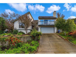 Photo of 1421 Bay Oaks Drive, Los Osos, CA 93402 (MLS # SC19022015)