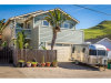 Photo of 2867 Ocean Boulevard, Cayucos, CA 93430 (MLS # SC19030506)