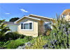 Photo of 25 17th Street, Cayucos, CA 93430 (MLS # SC19037312)