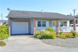 Photo of 554 Worcester Drive, Cambria, CA 93428 (MLS # SC19085458)