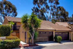 Photo of 2043 Avenue Of The Trees, Carlsbad, CA 92008 (MLS # SC19090076)