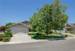 Photo of 1120 Poppy Lane, San Luis Obispo, CA 93401 (MLS # SC19112181)