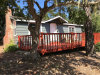Photo of 2320 Alban Place, Cambria, CA 93428 (MLS # SC19126384)