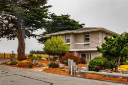 Photo of 1815 Laurel Place, Cambria, CA 93428 (MLS # SC19186829)