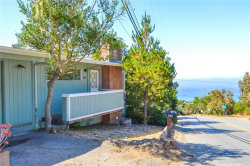 Photo of 898 Ardath Drive, Cambria, CA 93428 (MLS # SC19199797)