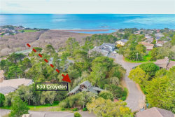 Photo of 530 Croyden Lane, Cambria, CA 93428 (MLS # SC19206912)