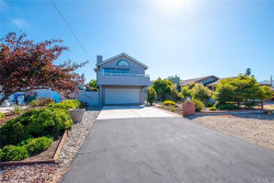 Photo of 1752 5th Street, Los Osos, CA 93402 (MLS # SC19218360)