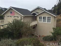 Photo of 5521 Sunbury Avenue, Cambria, CA 93428 (MLS # SC19242859)