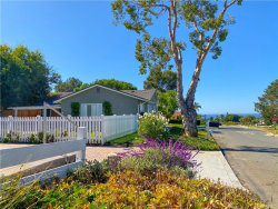 Photo of 800 Paseo Lunado, Palos Verdes Estates, CA 90274 (MLS # SC19250362)