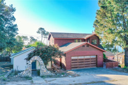 Photo of 422 Weymouth Street, Cambria, CA 93428 (MLS # SC19270076)