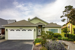 Photo of 2861 Burton Drive, Cambria, CA 93428 (MLS # SC20046248)