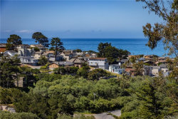 Photo of 608 Croyden Lane, Cambria, CA 93428 (MLS # SC20095093)