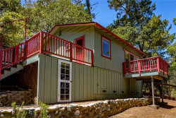 Photo of 2420 Romney Drive, Cambria, CA 93428 (MLS # SC20096599)