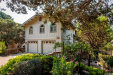 Photo of 2143 Tully Place, Cambria, CA 93428 (MLS # SC20168395)
