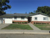 Photo of 120 Guilford Circle, Orland, CA 95963 (MLS # SN17227439)