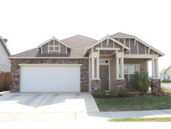 Photo of 2951 Sweetwater Falls, Chico, CA 95973 (MLS # SN17232640)