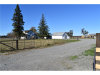 Photo of 6320 County Road 20, Orland, CA 95963 (MLS # SN17271638)