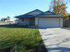 Photo of 801 WOODWARD, Orland, CA 95963 (MLS # SN17272743)